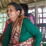 Sharadha Adhikari